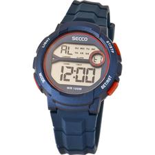 SECCO S DBJ-003