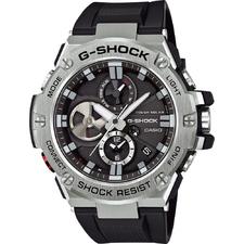 CASIO G-Shock GST B100-1AER