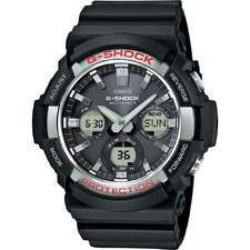 CASIO G-Shock GAW 100-1AER
