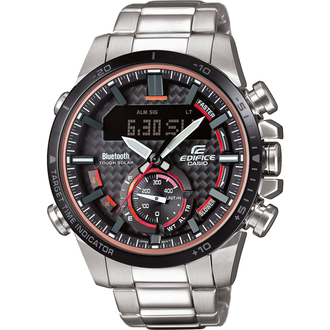 CASIO Edifice ECB 800DB-1A