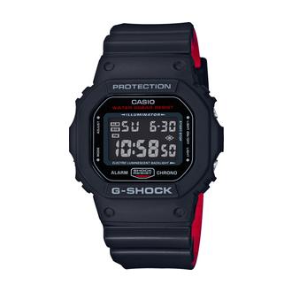 CASIO G-Shock DW 5600HRGZR-1ER