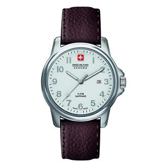 SWISS MILITARY HANOWA 423104.001