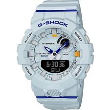 CASIO G-Shock GBA 800DG-7AER