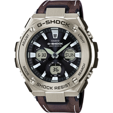 CASIO G-Shock GST W130L-1AER
