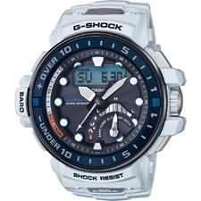 CASIO G-Shock GWN Q1000-7AER