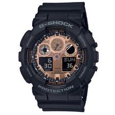 CASIO G-Shock GA 100MMC-1AER