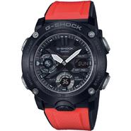 CASIO G-Shock GA 2000E-4ER