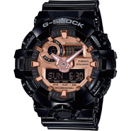 CASIO G-Shock GA 700MMC-1AER