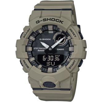CASIO G-Shock GBA 800UC-5AER
