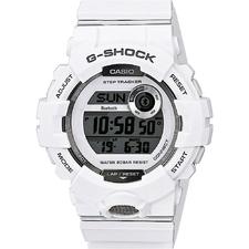 CASIO G-Shock GBD 800-7ER