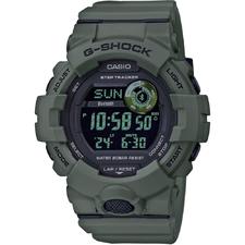 CASIO G-Shock GBD 800UC-3ER