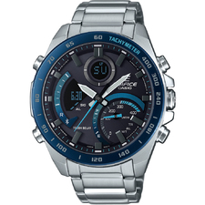 CASIO Edifice ECB 900DB-1BER