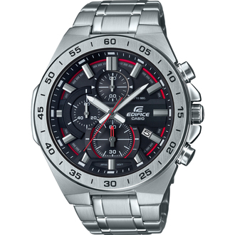 CASIO Edifice EFR 564D-1AVUEF