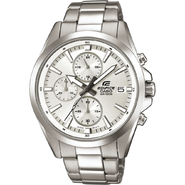 CASIO Edifice EFV 560D-7AVUEF