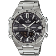 CASIO Edifice ERA 110D-1AVEF