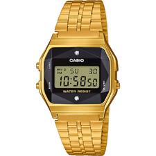 CASIO A 159WGED-1EF
