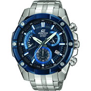 CASIO Edifice EFR 559DB-2AVUEF