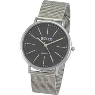 SECCO S A5008,3-203
