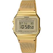 CASIO A 700WEMG-9AEF