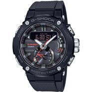 CASIO G-Shock GST B200B-1AER