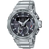 CASIO G-Shock GST B200D-1AER
