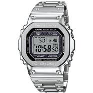 CASIO G-Shock GMW B5000D-1ER
