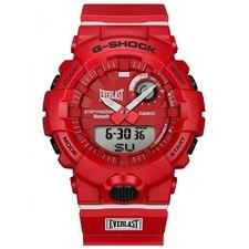 CASIO G-Shock GBA 800EL-4AER EVERLAST