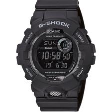 CASIO G-Shock GBD 800-1BER