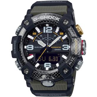 CASIO G-Shock GG B100-1A3ER