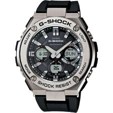 CASIO G-Shock GST W110-1AER