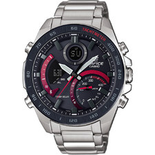 CASIO Edifice ECB 900DB-1AER
