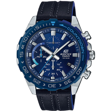 CASIO Edifice EFR 566BL-2AVUEF