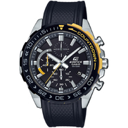 CASIO Edifice EFR 566PB-1AVUEF