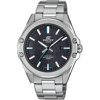 CASIO Edifice EFR S107D-1AVUEF