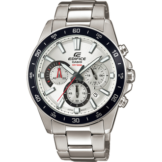 CASIO Edifice EFV 570D-7AVUEF