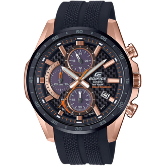 CASIO Edifice EQS 900PB-1AVUEF