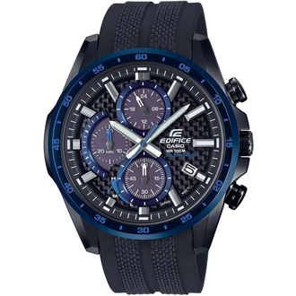 CASIO Edifice EQS 900PB-1BVUEF
