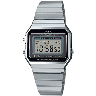 CASIO A 700WE-1AEF