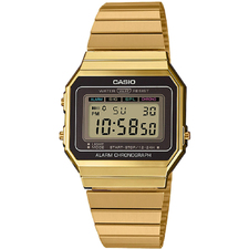 CASIO A 700WEG-9AEF
