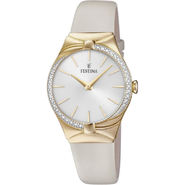 FESTINA Only For Ladies 20389/1