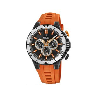 FESTINA Chrono Bike 20450/2
