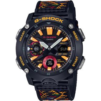 CASIO G-Shock GA 2000BT-1AER