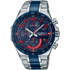CASIO Edifice EQS 920TR-2AER Limited Edition Torro Rosso