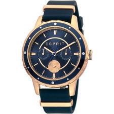 ESPRIT Brisk Rubber ES1L140P0055