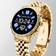 MICHAEL KORS MKT5078 Smart hodinky