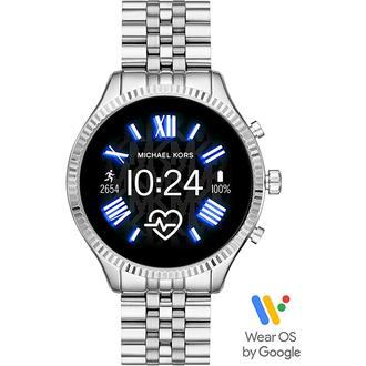 MICHAEL KORS MKT5077 Smart hodinky