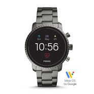 FOSSIL FTW4012 Smart hodinky
