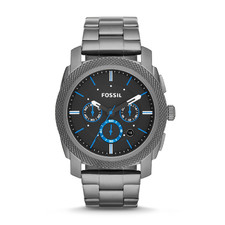 FOSSIL Machine ES4931