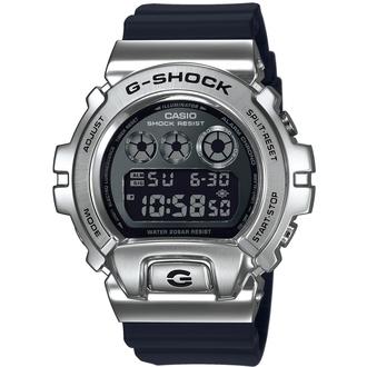 CASIO G-Shock GM 6900-1ER