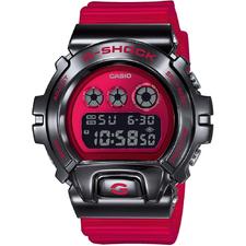 CASIO G-Shock GM 6900B-4ER
